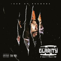 Ice Wear Vezzo - The Clarity 4