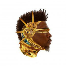 David Banner - Before The Box
