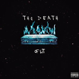 Rizzoo - Death Of Lit