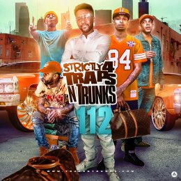 Strictly 4 The Traps N Trunks 112