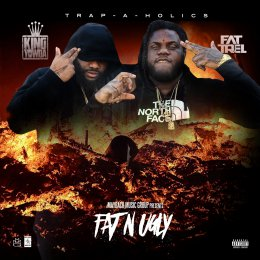 Yowda_Fat Trel - Fat _Ugly
