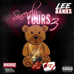 Lee Banks - Sincerly Yours 3