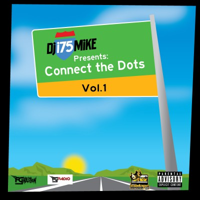 Connect The Dots Vol.1