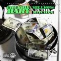 Chubbie Baby - Millions In The Kitchen