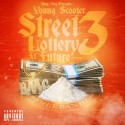 Young Scooter,Future - Street Lottery 3