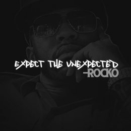 Rocko - Expect The Unexpected