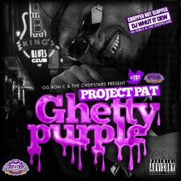 project pat cheese and dope Project pat-cheese and dopemp3 bitrate: 192 kbps file size: 474 mb song duration: project pat - cheez n dope (full mixtape)mp3 bitrate: 192 kbps file size.